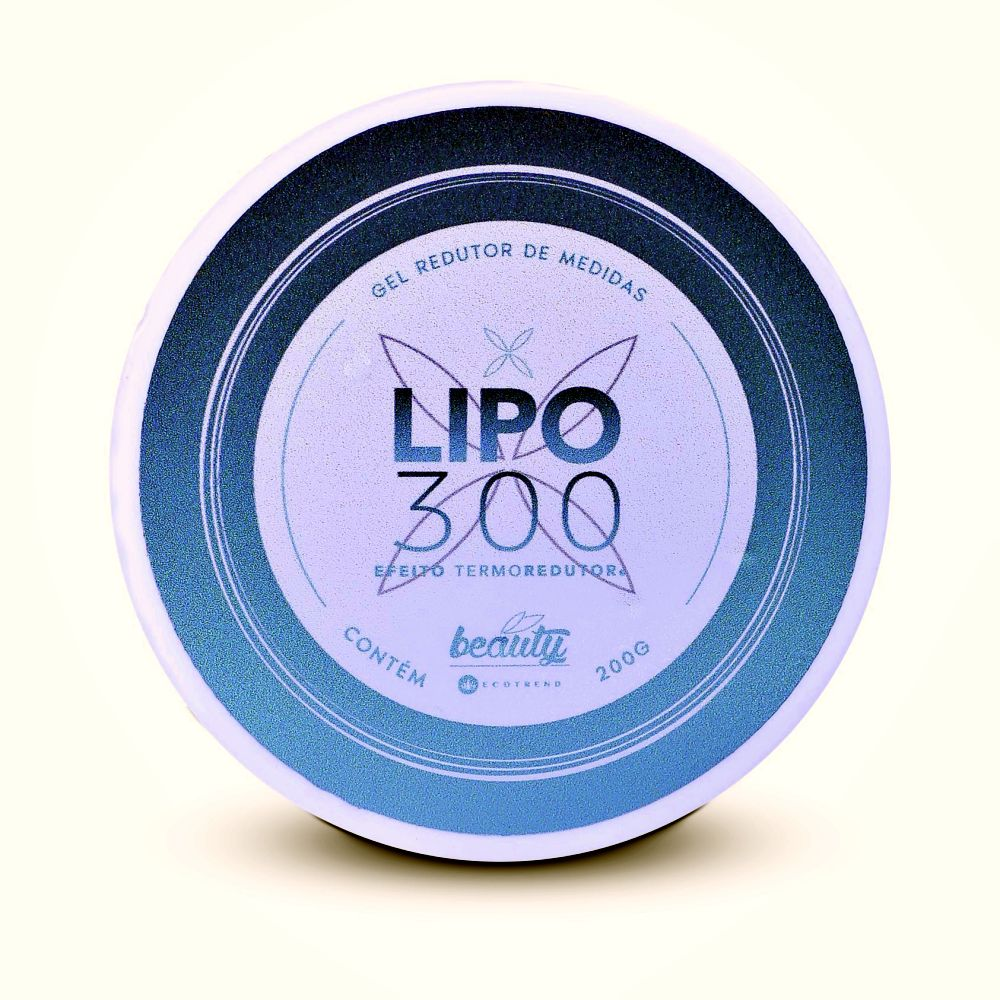 Lipo300