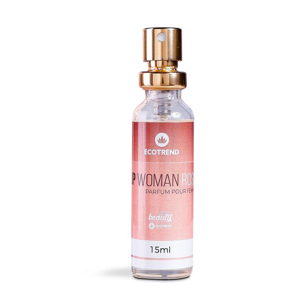 Perfume Vip Woman - Feminino